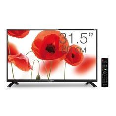 TELEFUNKEN TF-LED32S43T2 LED телевизор
