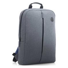 """Рюкзак 15.6"""" HP Value Backpack [k0b39aa]"""