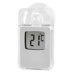 Термометр HAMA 00176934, белый