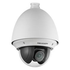 Видеокамера IP HIKVISION DS-2DE4225W-DE, 1080p, 4.8 - 120 мм, белый