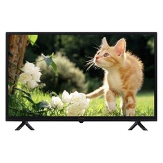 "Телевизоры Телевизор BBK 32LEM-1050/TS2C, 32"", HD READY"