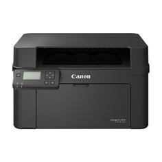 Принтер лазерный CANON i-Sensys LBP113w лазерный, цвет: черный [2207c001]