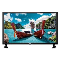 "Телевизор BBK 24LEM-1058/T2C, 24"", HD READY"