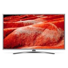LG 43UM7600PLB LED телевизор