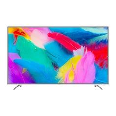 HYUNDAI H-LED55EU7001 LED телевизор