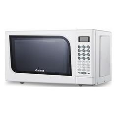 Микроволновая Печь Galanz MOG-2041S 20л. 700Вт белый