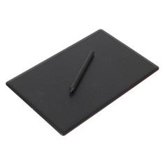 Графический планшет WACOM One CTL-672-N А5 черный
