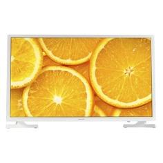 LED телевизор SAMSUNG UE32N4510AUXRU HD READY