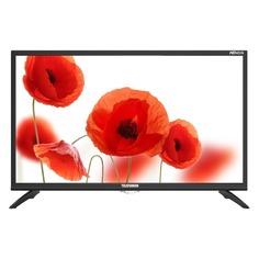 TELEFUNKEN TF-LED32S74T2 LED телевизор