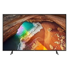 SAMSUNG QE65Q60RAUXRU QLED-телевизор