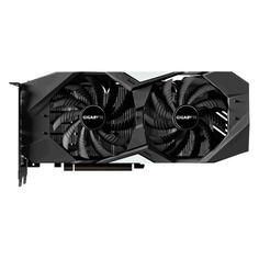 Видеокарта GIGABYTE nVidia GeForce GTX 1650 , GV-N1650GAMING OC-4GD, 4Гб, GDDR5, OC, Ret