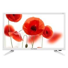 TELEFUNKEN TF-LED24S52T2 LED телевизор