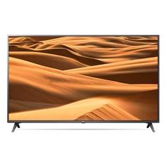 LG 65UM7300PLB LED телевизор