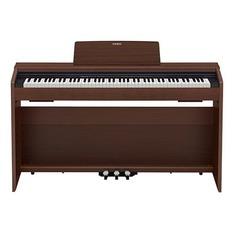 Цифровое фортепиано CASIO PRIVIA, PX-870BN