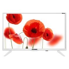 "Телевизор TELEFUNKEN TF-LED24S75T2, 23.6"", HD READY"