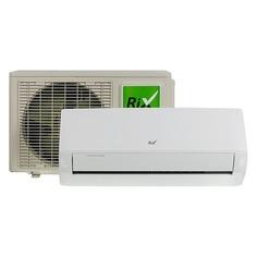 Сплит-система RIX I/O-W09PG (комплект из 2-х коробок)