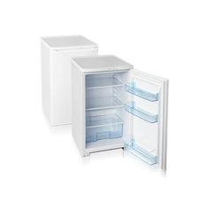 Холодильник БИРЮСА Б-109, однокамерный, белый
