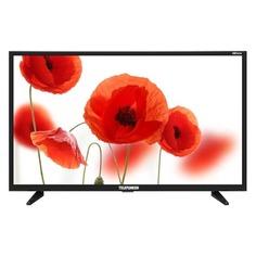 TELEFUNKEN TF-LED32S25T2 LED телевизор
