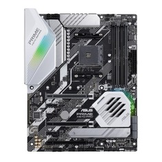 Материнская плата ASUS PRIME X570-PRO, SocketAM4, AMD X570, ATX, Ret
