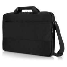 """Сумка для ноутбука 15.6"""" LENOVO Basic Top-load, черный [4x40q80220]"""