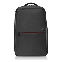 "Сумки для ноутбуков Рюкзак 15.6"" LENOVO ThinkPad Professional, черный [4x40q26383]"