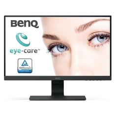 """Монитор BENQ GW2480E 23.8"""", черный [9h.lhela.cbe]"""