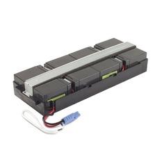 Батарея для ИБП APC RBC31 A.P.C.