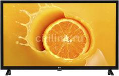LG 32LJ510U LED телевизор