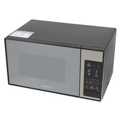 Микроволновая Печь Samsung GE83XR 23л. 800Вт черный