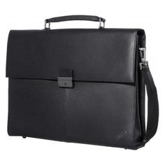 "Сумка для ноутбука 14.1"" LENOVO ThinkPad Executive, черный [4x40e77322]"