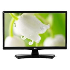 LG 20MT48VF-PZ LED телевизор