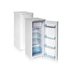 Холодильник БИРЮСА Б-110, однокамерный, белый