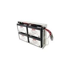 Батарея для ИБП APC RBC23 12В, 7Ач A.P.C.