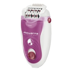Эпилятор ROWENTA EP5660D0 белый [1830005072]