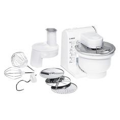 Кухонная машина BOSCH MUM4426, белый