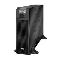 ИБП APC Smart-UPS SRT SRT5KXLI, 5000ВA A.P.C.