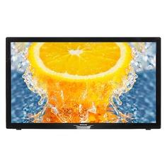 PHILIPS 24PHS4022/60 LED телевизор