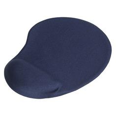 Коврик для мыши HAMA H-54780, синий [00054780]