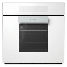 Духовой шкаф GORENJE BO658A34WG, белый