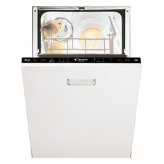 Посудомоечная машина узкая CANDY CDI 1L949-07
