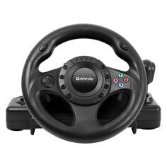 Руль DEFENDER Forsage Drift GT [64370]