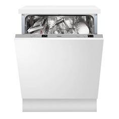 Посудомоечная машина полноразмерная HANSA ZIM 654 H