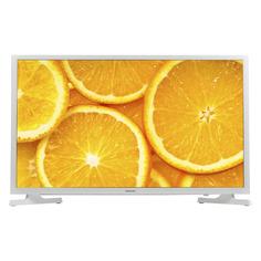 """Телевизор SAMSUNG UE32N4010AUXRU, 32"""", HD READY"""