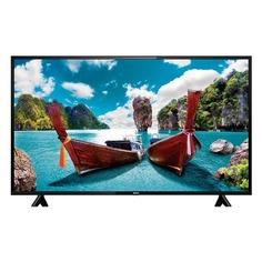 BBK 40LEM-1058/FT2C LED телевизор
