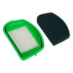 НЕРА-фильтр ROWENTA ZR005701, для пылеcосов TW25