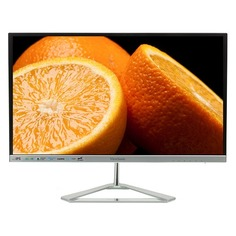 "Монитор ViewSonic VX2476-SMHD 23.8"", черный [vs16510]"