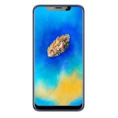 Смартфон ARK UKOZI U6 8Gb, синий