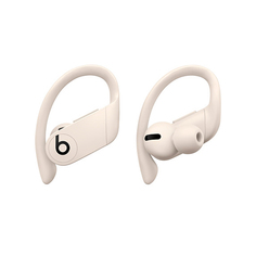 Наушники Bluetooth Beats Powerbeats Pro Ivory (MV722EE/A)
