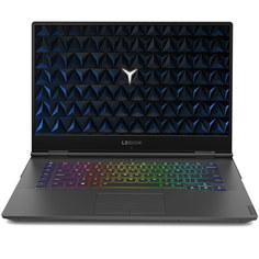 Ноутбук игровой Lenovo Legion Y740-15ICHg (81HE001NRK)