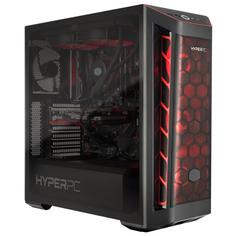 Системный блок игровой HyperPC M3 (A1660)